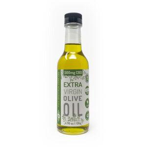 fs olive oil_